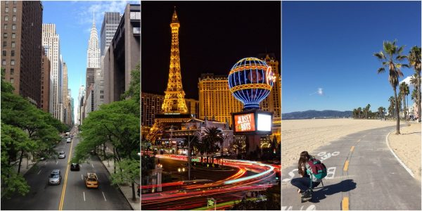 Las_Vegas_Nova_Iorque_Los_Angeles