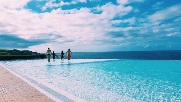 Pedras do Mar Resort & Spa Açores